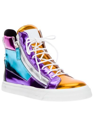 Designer Lace-Up Shoes For Women