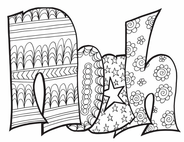 Noah Free Coloring Page Stevie Doodles Free Coloring Pages Name Coloring Pages Coloring Pages
