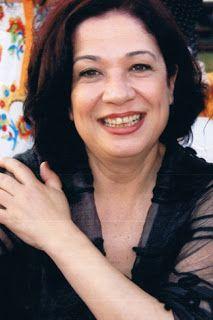 Tulay Bursa Kimdir Biyografisi Unluler Aktrisler