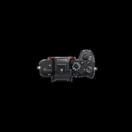 a7S II Digital E-Mount Camera with Full Frame Sensor Sony a7S II body at Australia's best price https://www.camerasdirect.com.au/sony-a7s-ii-mirrorless-digital-camera-body