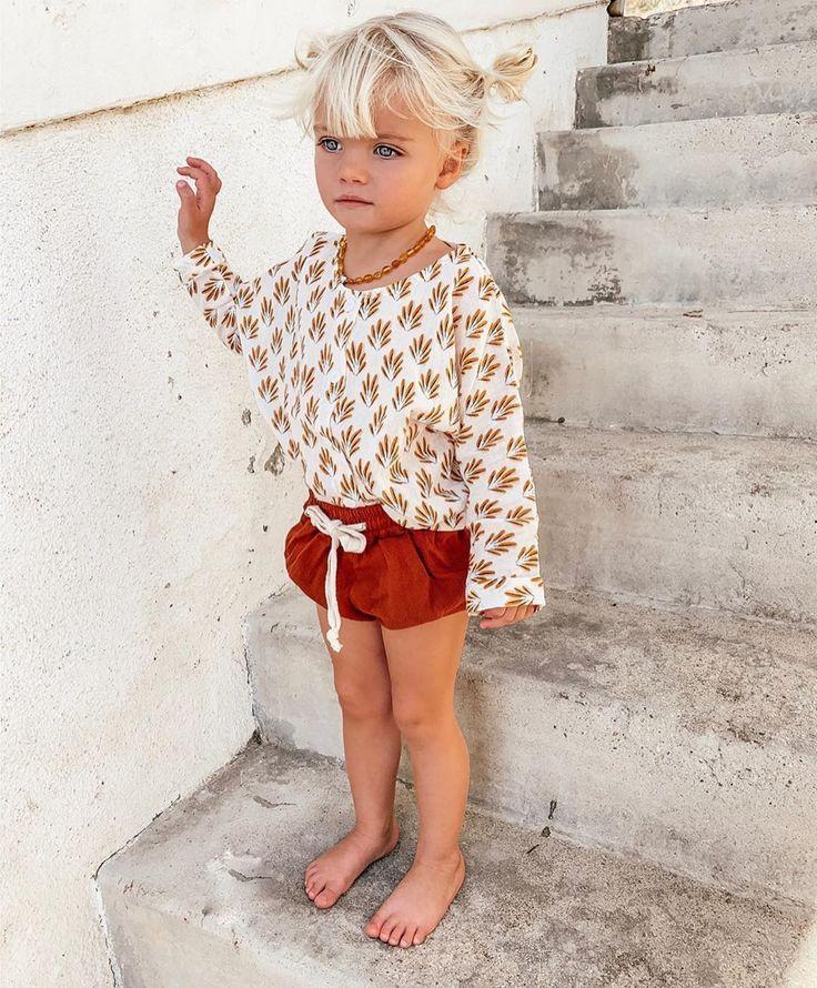 Photo of Blonde Toddler Girls Toddlers