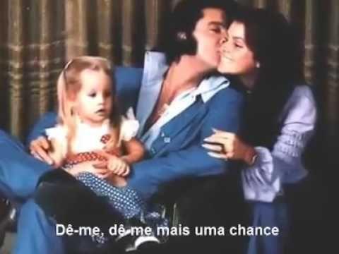Elvis Presley Always On My Mind Legendado Musica Elvis Presley