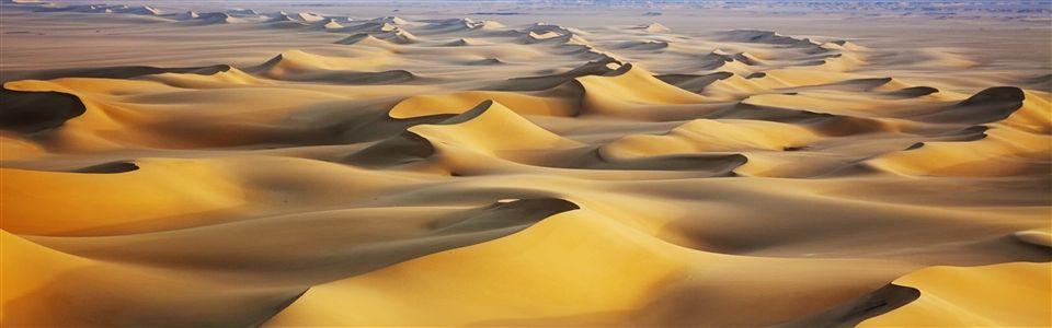 Desert View Iphone Panoramic Wallpaper Panoramic Ios 7 Wallpaper Egypt Wallpaper Egypt Sand Dunes