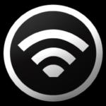 Wi Fi Mobile Hotspot 4 9 Apk Mod Unlimited Money Mobile Hotspot Portable Wifi Hotspot Mobile Wifi Hotspot