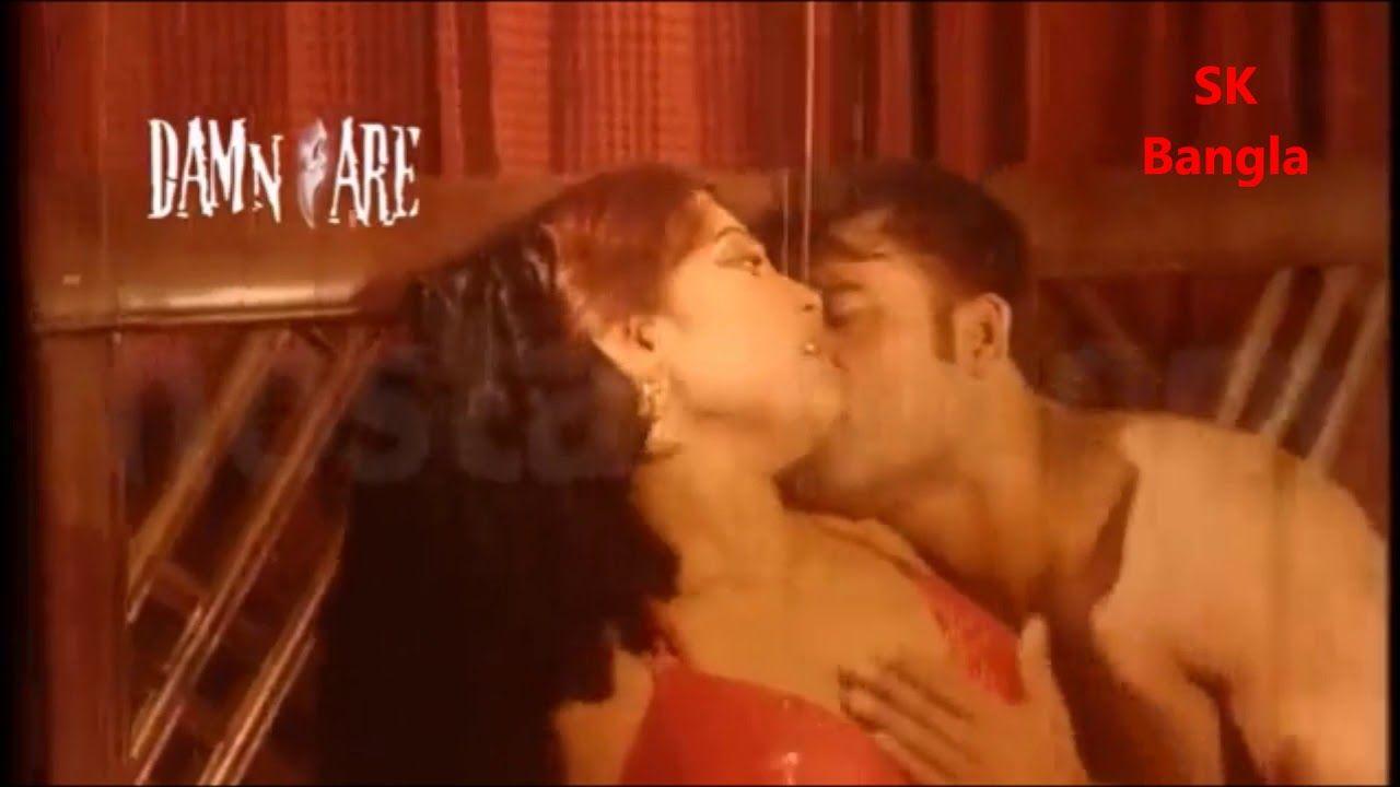 Vanessa ann hudgens sex scheme