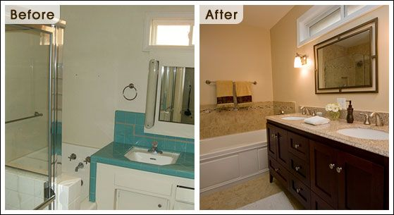 Common Bathroom Remodeling Tools You May Need  Basements Gorgeous Basement Bathroom Remodeling Review