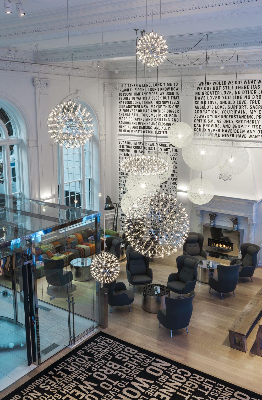 Q A Interior Designer Jim Hamilton