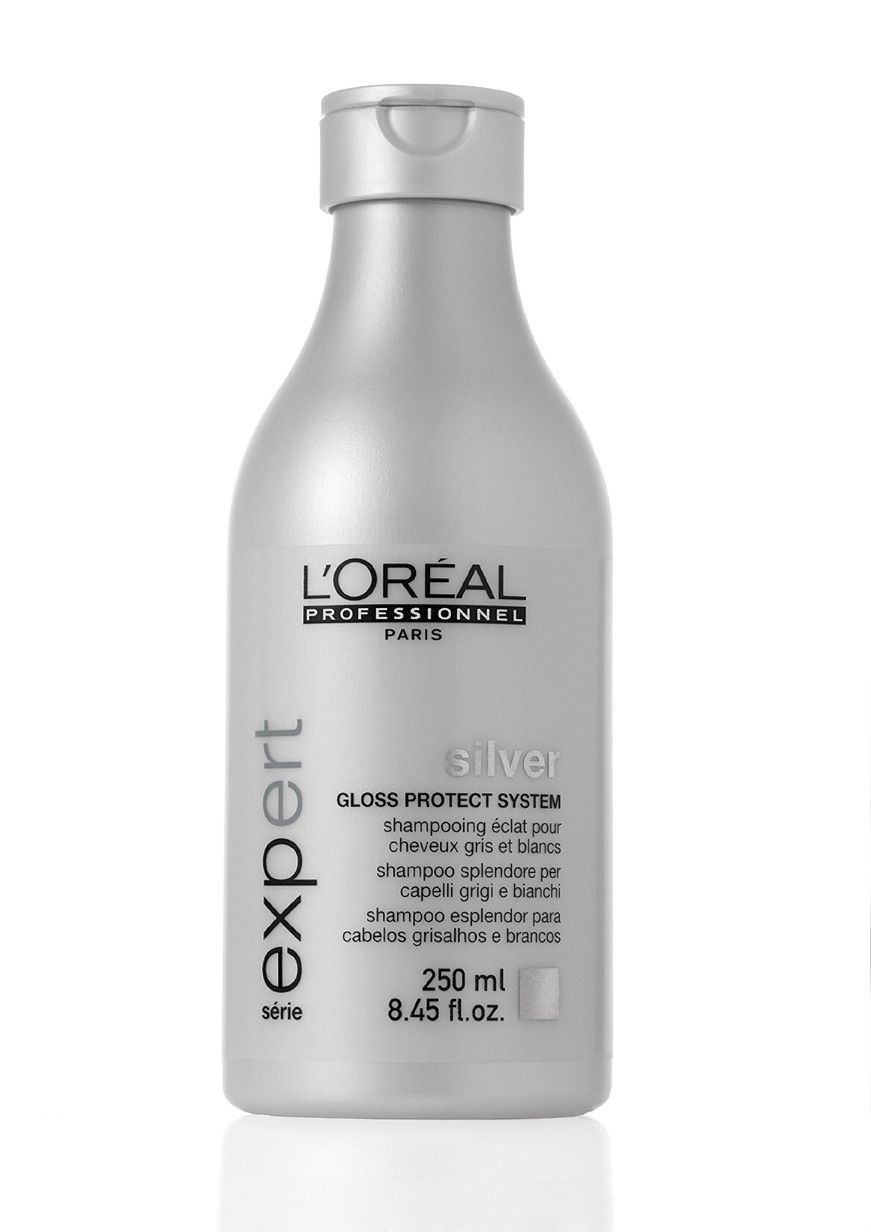 These Are the Best Shampoos For Gray Hair  6ae3647c4e88