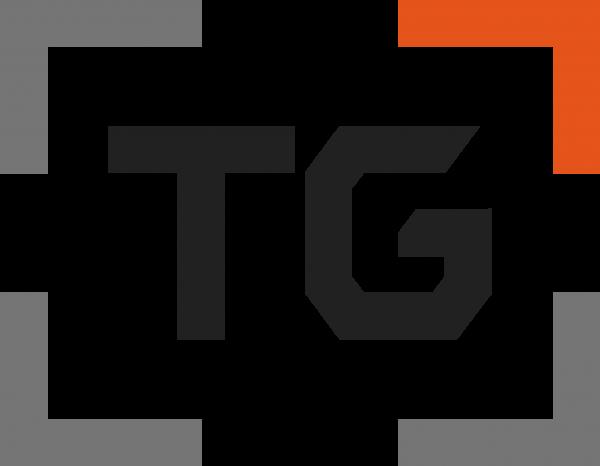 Tg Logo Logos Vector Logo Gaming Logos