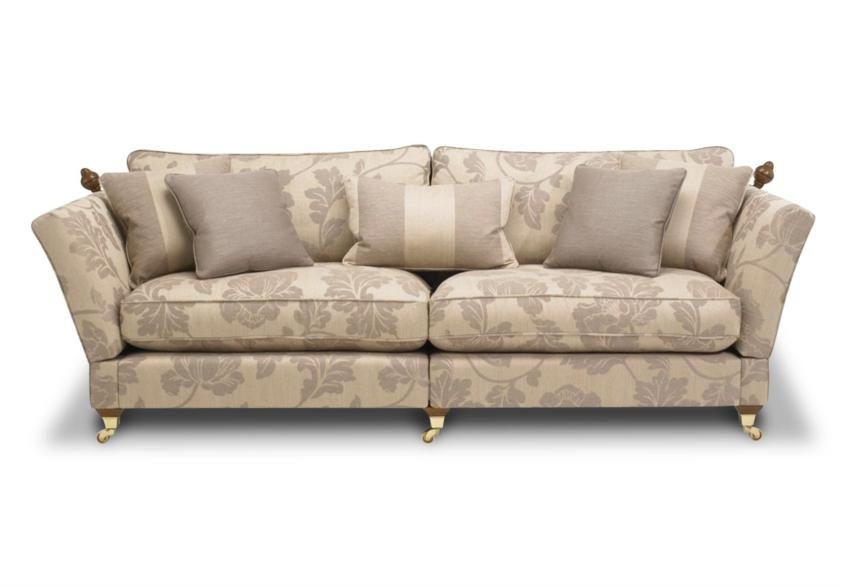 Awe Inspiring 4 Seater Knowle Sofa Vantage Sofa Sets Sofas Free Evergreenethics Interior Chair Design Evergreenethicsorg