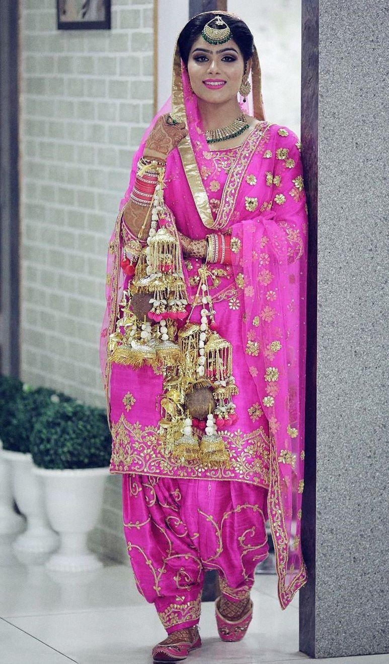 Excepcional Juego De La Boda Salwar Foto - Ideas de Vestidos de Boda ...
