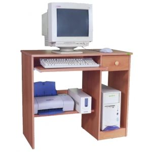 Computer Tables Buy Computer Table Online At Best Price In India Computer Table Computer Table Online Buy Computer