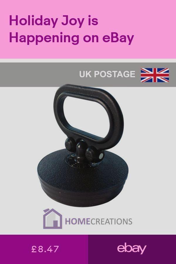 Franke Lira Kitchen Sink Plug With Ring Handle (2 ) 50