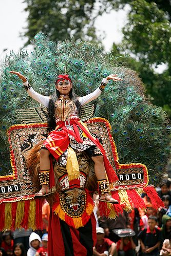Gambar Reog Ponorogo : gambar, ponorogo, Ponorogo, Photography, Poses,, Traditional, Dance,, Poses