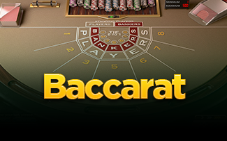 Play Online Casino Games For Real Money At Superslots Ag Play Online Casino Online Casino Games Play Online