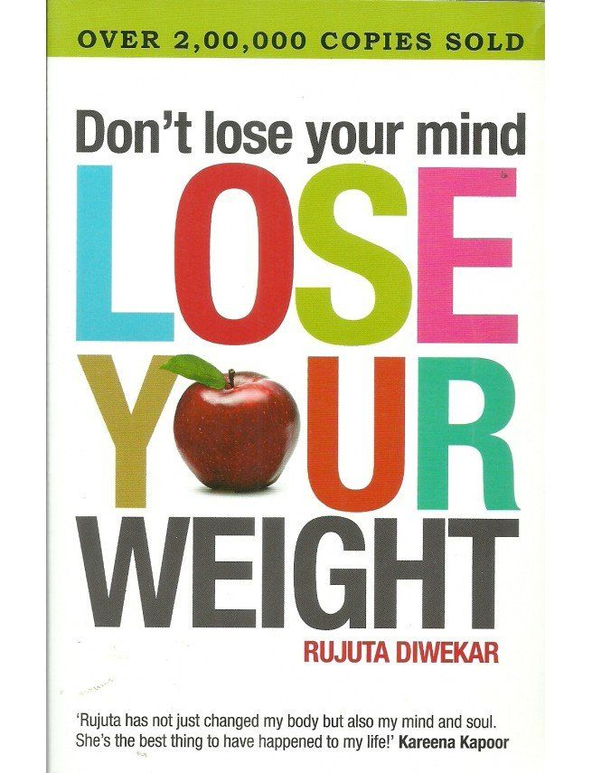 Pin By Mona On Kitchens Pinterest Best Weight Loss Exercises