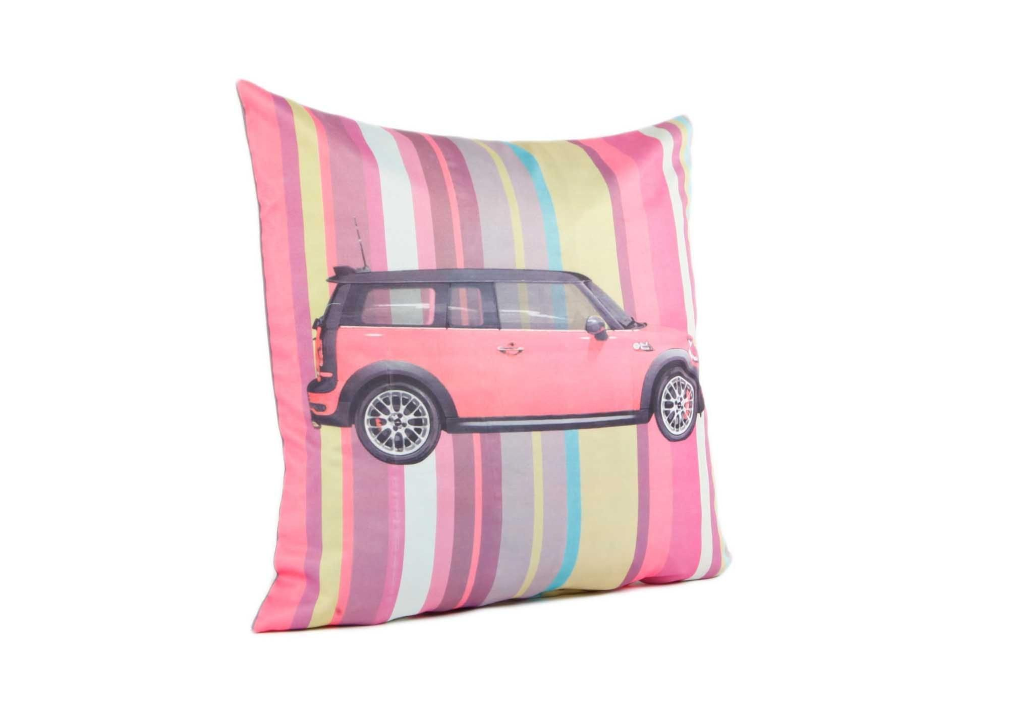Lovely Car Cushion   Rugs And Cushions   Coffee Tables, Bookcases U0026 Occasional  Furniture   Furniture