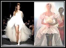 Dress From November Rain Video By Gn R Dresses Modern Wedding Dress Wedding Dresses