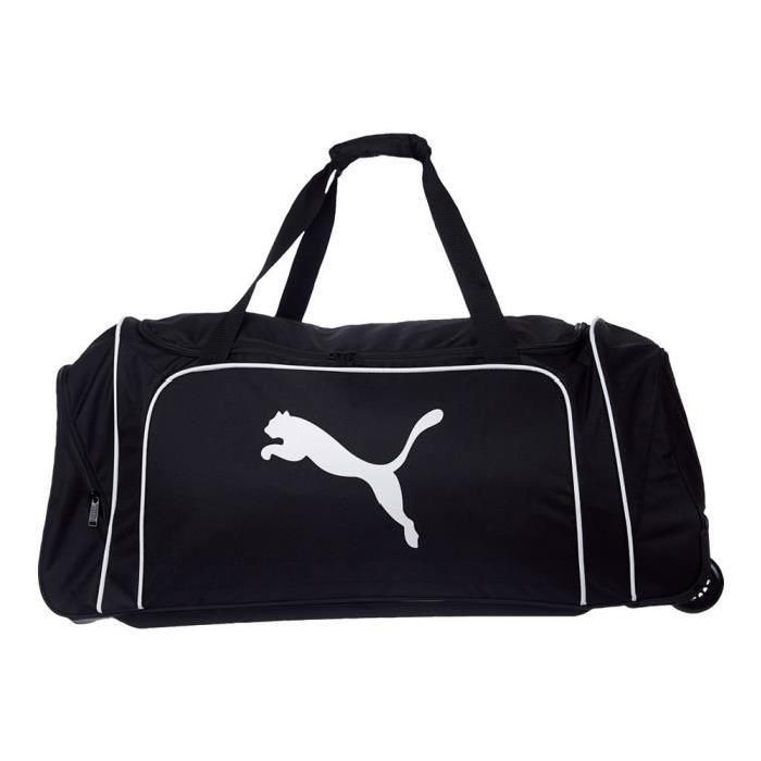 Team Sport Bag Xplore Sac De Sport l3eon