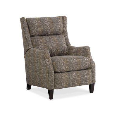Sam Moore Samuel Recliner Finish Palisade Dark Upholstery 2134