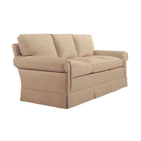 Houston Sofa Fully Customizable Furniture By Charles Stewart Sofa Customizable Furniture Furniture