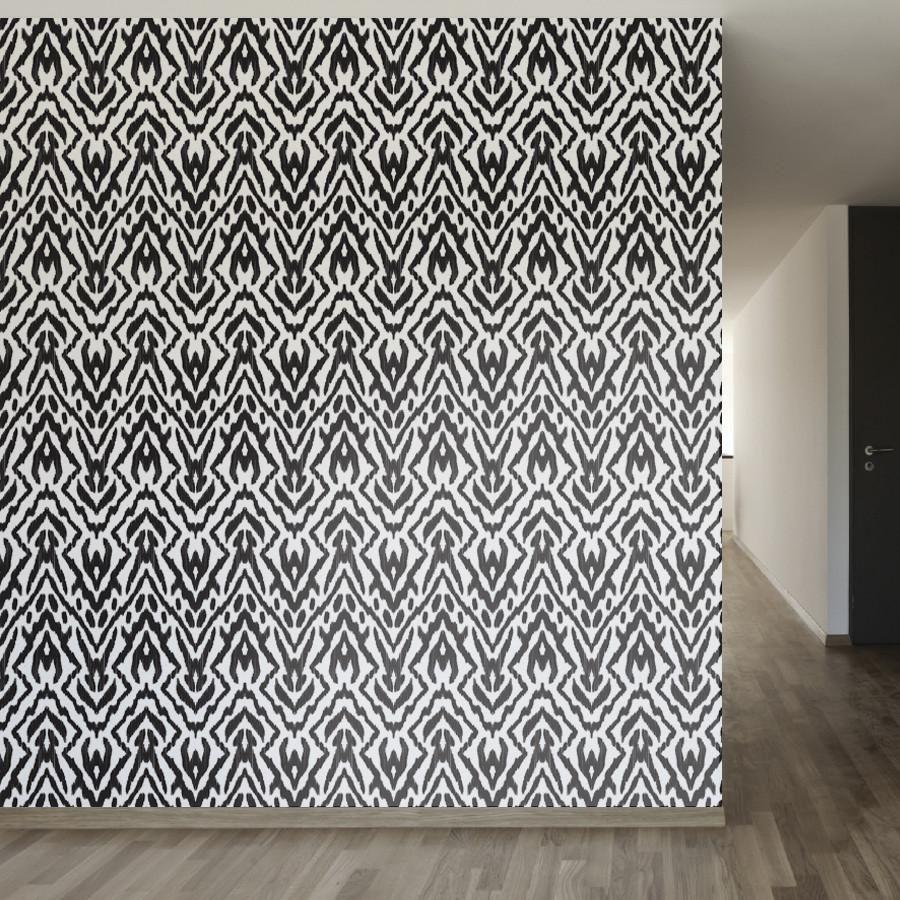 Free Spirit Removable Wallpaper Self Adhesive Wallpaper Wallpaper