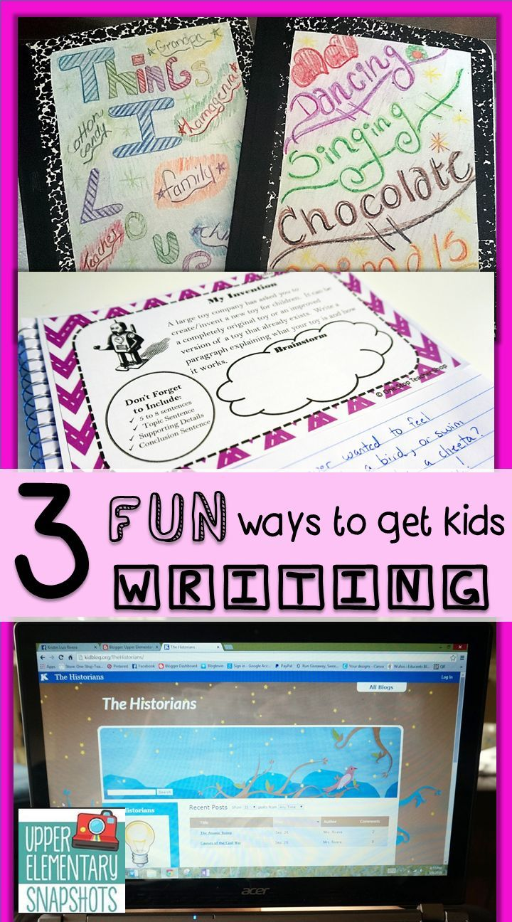 Handwriting Tips for Kindergarten Business Insider Learning to write is an important part of growing up  Making it fun is a
