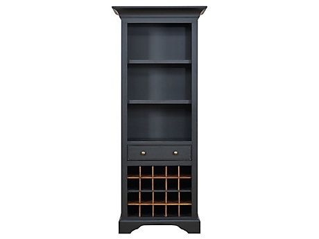 Surprising Bryony Tall Wine Storage Dining Room Table Decorations Pdpeps Interior Chair Design Pdpepsorg