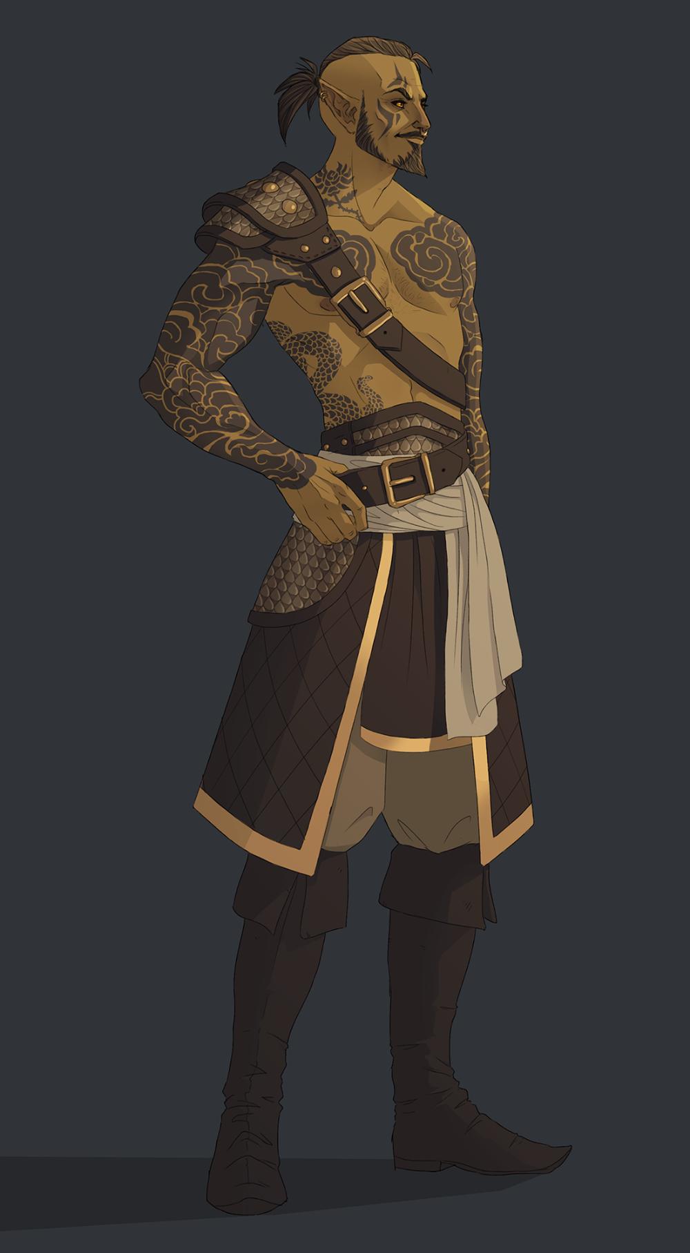 My Altmer Templar Aravos Silvertongue A Smuggler A Fence And A Friend Of High Quality Summerset Wine Elderscrolls In 2021 Elder Scrolls Bard Elder Scrolls Online