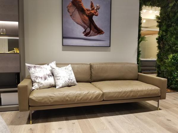 Fantastic Floor Sample 110 Modern Sofa In 2019 Casa Design Furniture Pabps2019 Chair Design Images Pabps2019Com