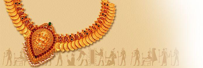 Grt online gold shopping
