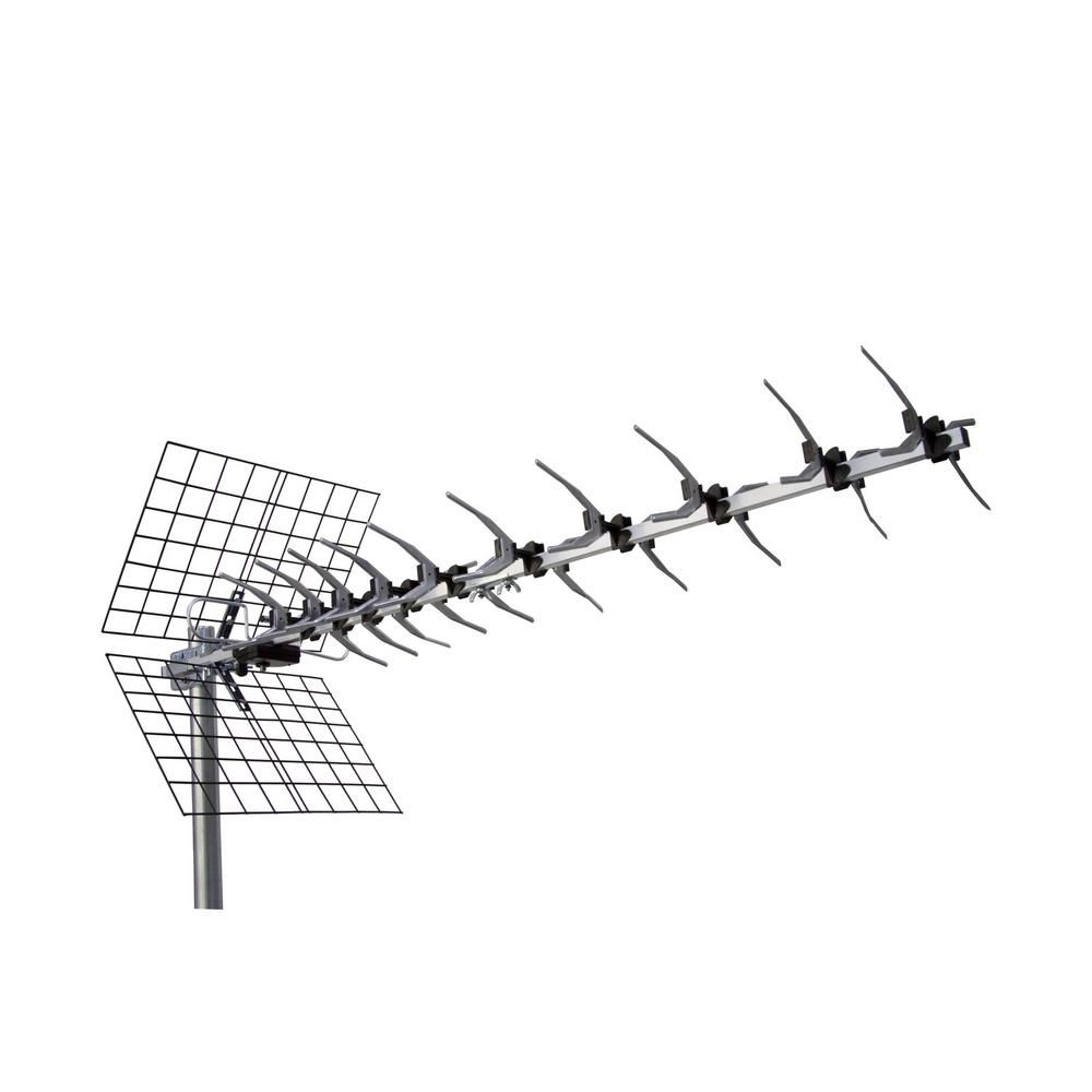 Homevision Technology Digiwave UHF Outdoor TV Antenna