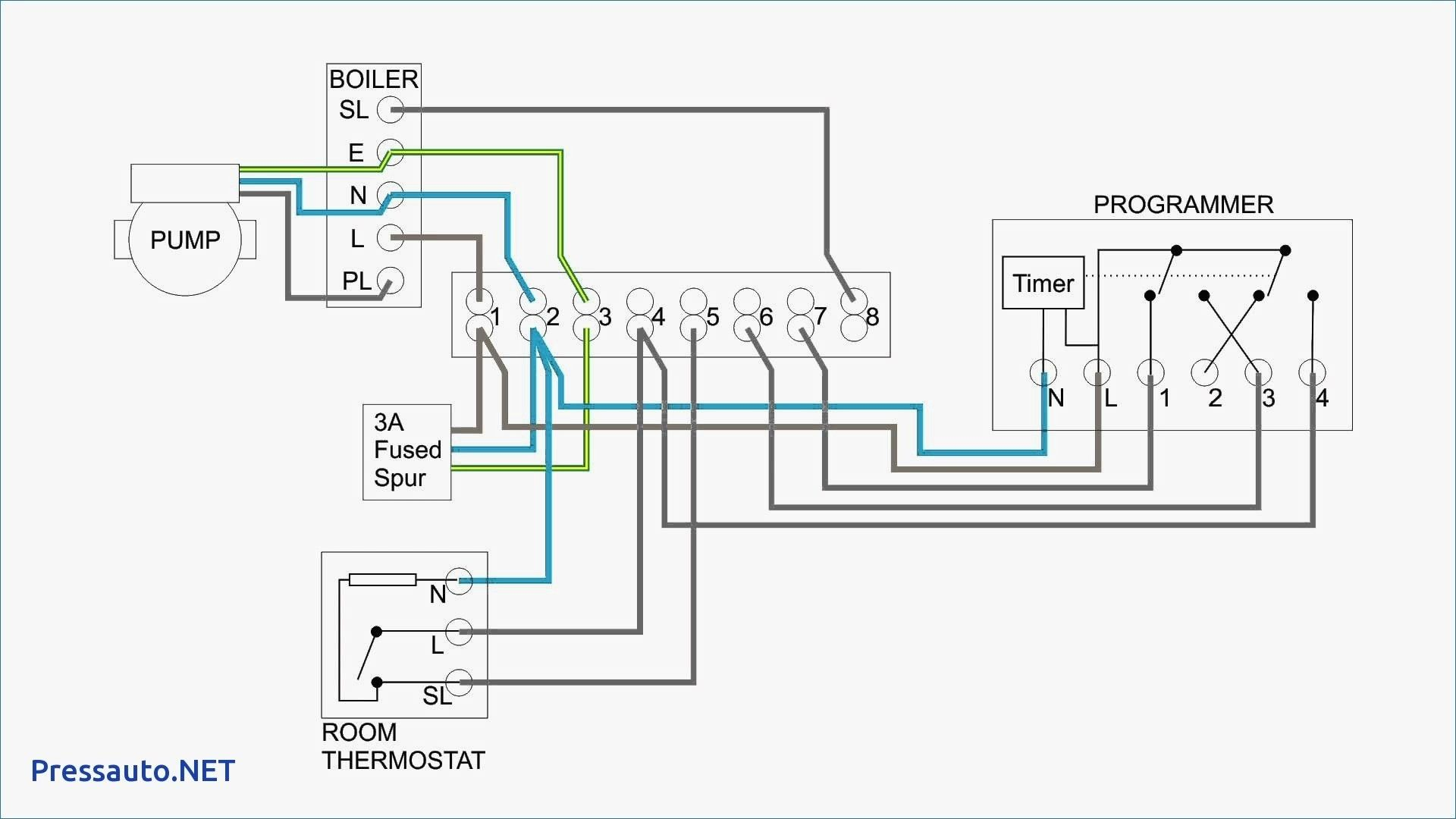 New Wiring Diagram Cadet Baseboard Heater