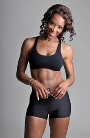 sixpack at 60  wendy ida redefined her figure  and