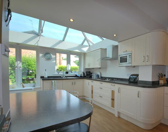 Kitchen Extension Best Cheap