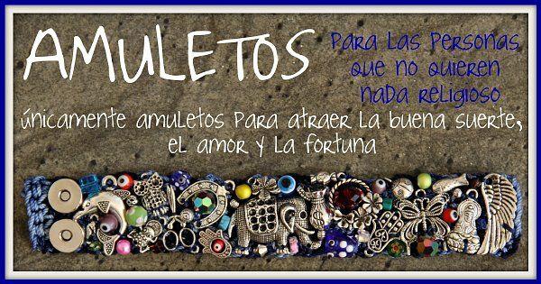 Brazaletes Para Atraer La Buena Suerte El Amor La Fortuna Y La Protección Amuletos Brazaletes Pulseras