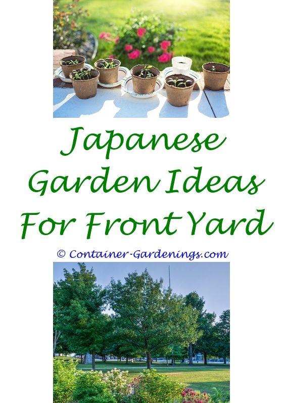 Children\'s Garden | Garden ideas, Small vegetable gardens and ...