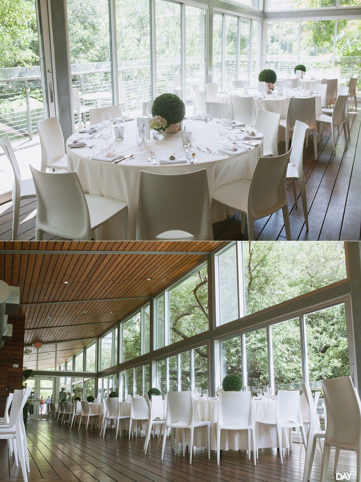 47++ Small wedding venues near houston info