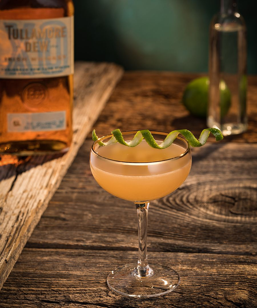 Top 10 Rum Based Cocktails To Try Drinks Cocktails Rum Recipes