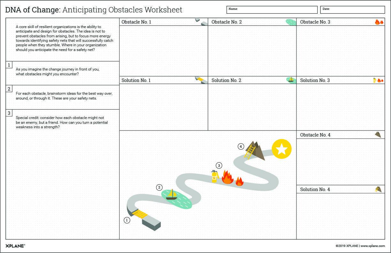 Xpl Resilience Worksheet Thumb