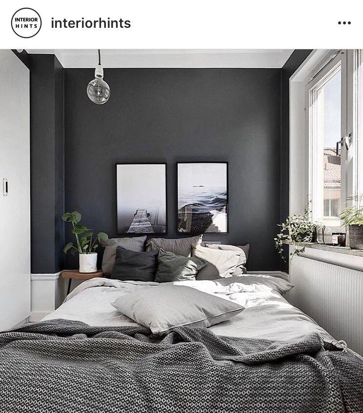 Pin By Alexandra Pricop On Interior Design Ideas