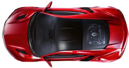 Car Top View Png Image Is A Free Png Picture With Transparent Background Download This Free Png Photo For You Design Work Nsx Acura Nsx Car Top View