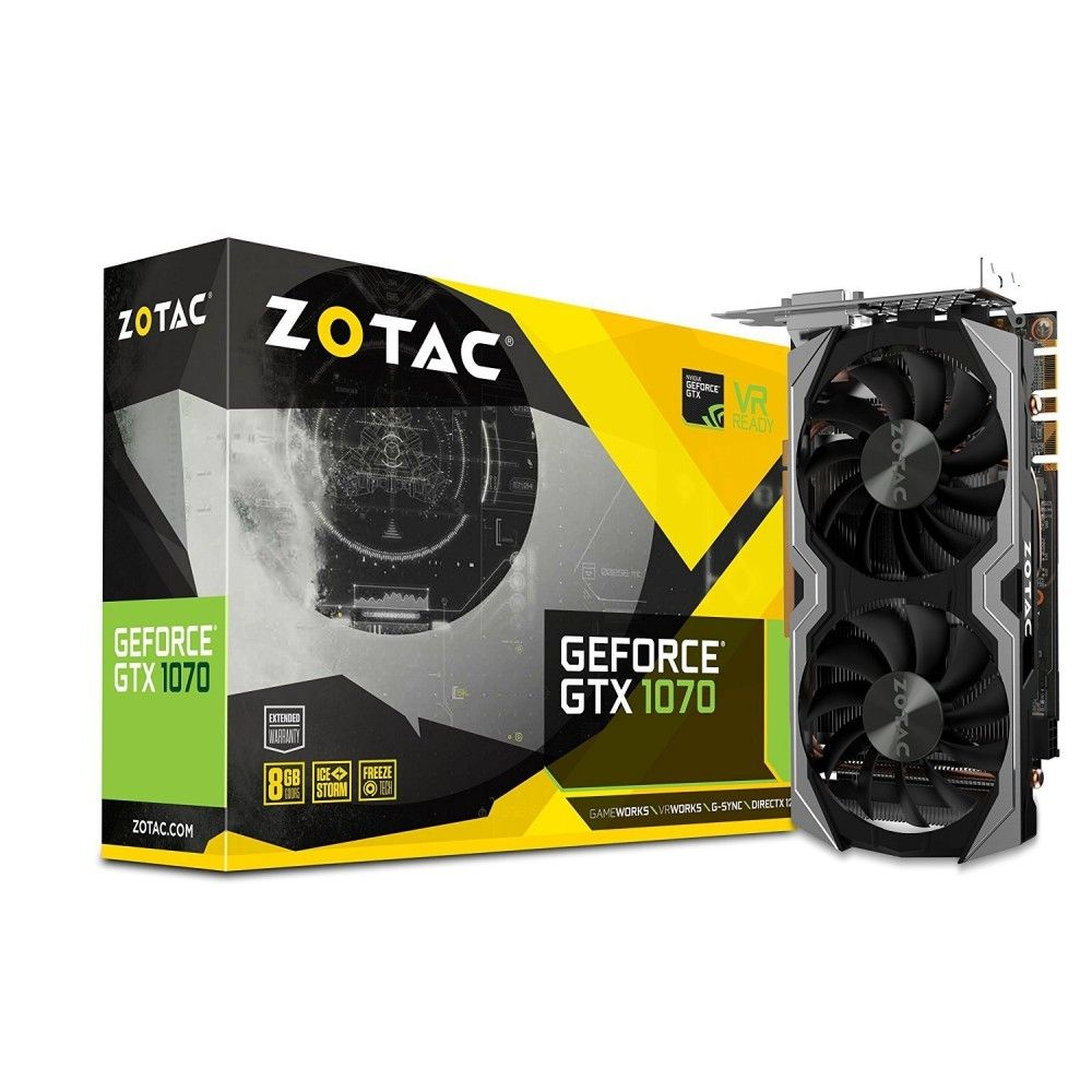Buy Zotac Graphic Card Online At Low Prices In India Only On Shipmychip Com We Have Top Brand Graphic Cards Free Shipping An Graphic Card Video Card