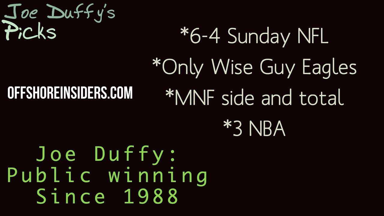 SaintsPanthers MNF Betting Preview; NBA, College