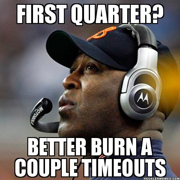 Create your own sports memes at Funny