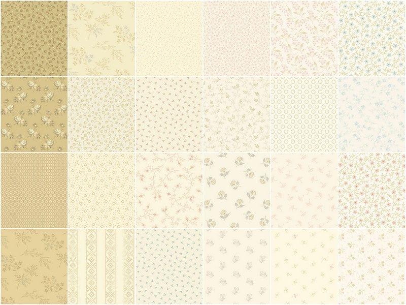 Moda Essential Dots Quilt Fabric Zen Gray Style 8654//118