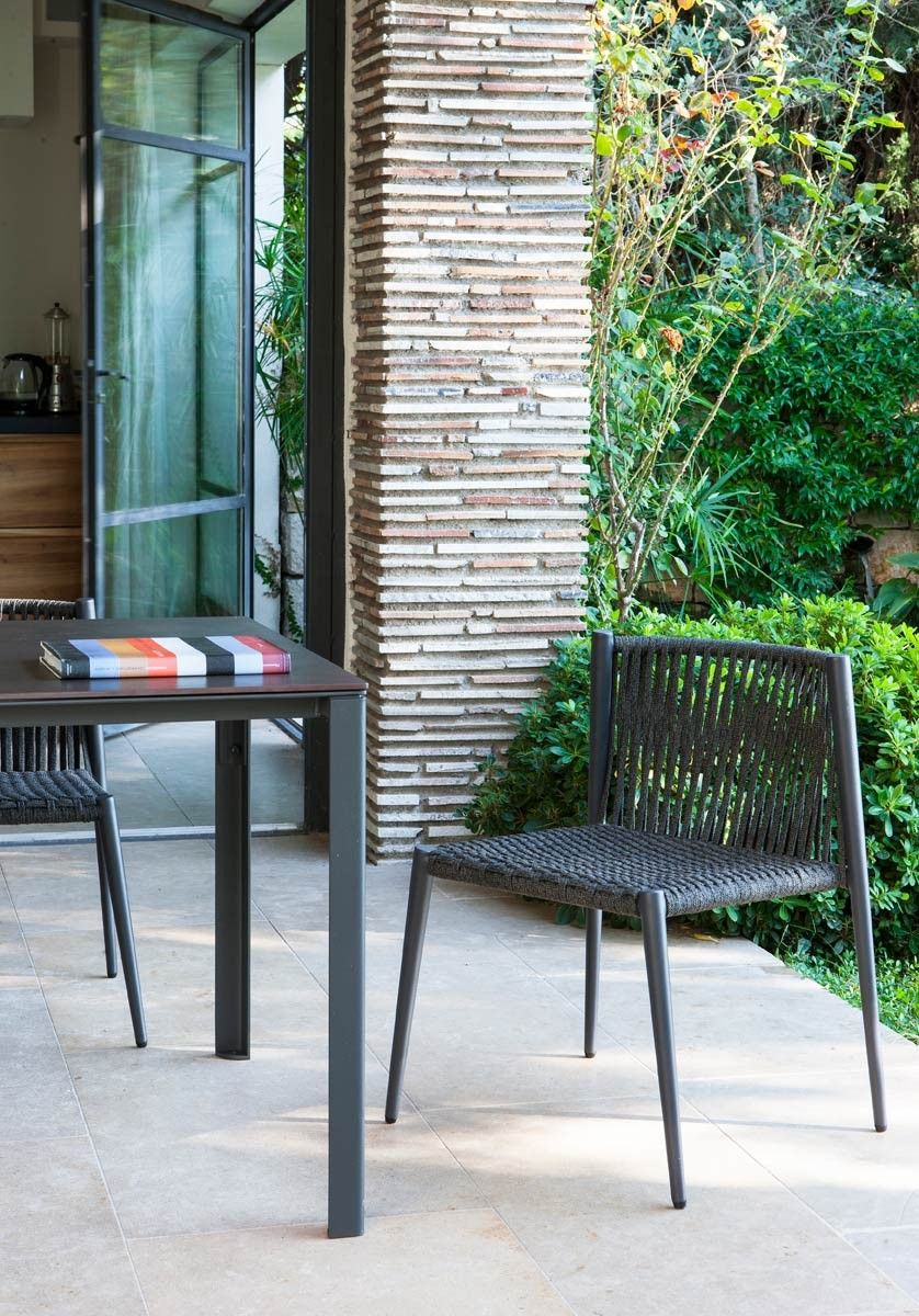 Luce - Unopiu | Des idées de Mobilier de jardin design et ...