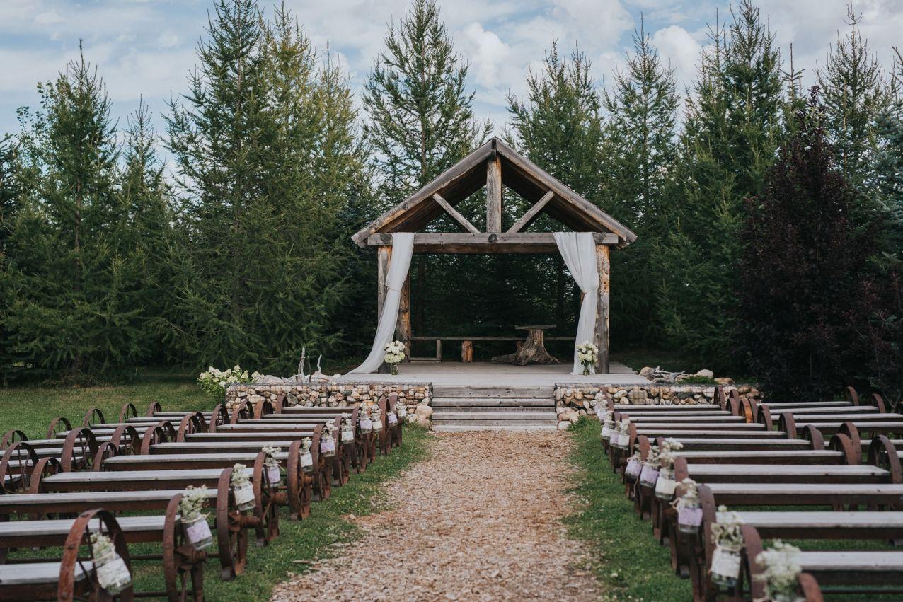 Pin On Edmonton Wedding Venues