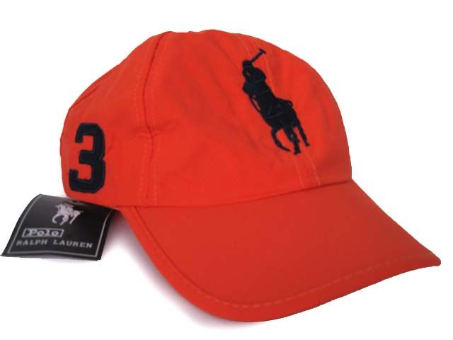 cff07931f98  9.99 cheap wholesale polo hats from china