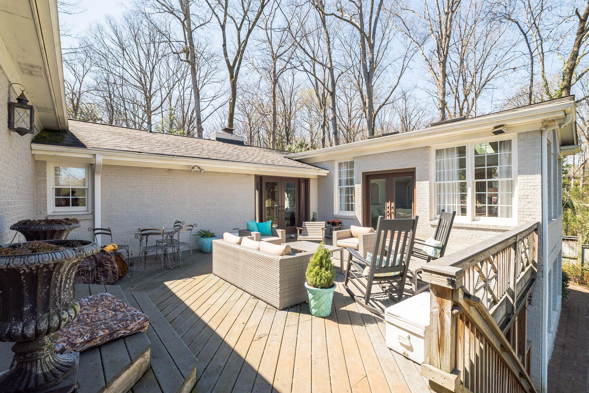 333 Riverside Drive | Herlong, Beautiful backyards ... on Riverside Outdoor Living id=18790